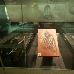 吉隆玻國家歷史博物館用戶圖片