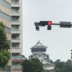 小倉城用戶圖片