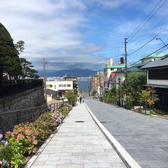 Souma-Kabushikigaisha Shaoku User Photo