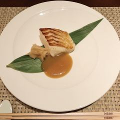 Ito Dining Bai Knob用戶圖片