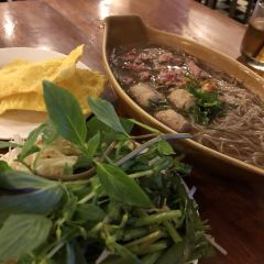 Boat Noodle Restaurant User Photo