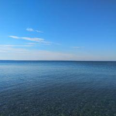 North Bar Lake用戶圖片