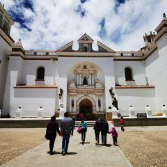 コパカバーナ大聖堂のユーザー投稿写真