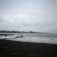 哈默阿海灘用戶圖片