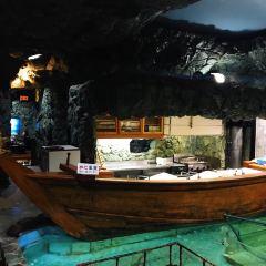 札幌蟹本家(榮中央店)用戶圖片