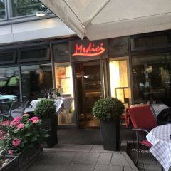 梅迪奇餐廳用戶圖片