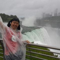 Niagara Falls User Photo