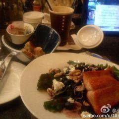 紅豆海鮮+酒吧用戶圖片
