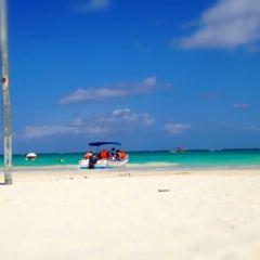 playa del carmen User Photo