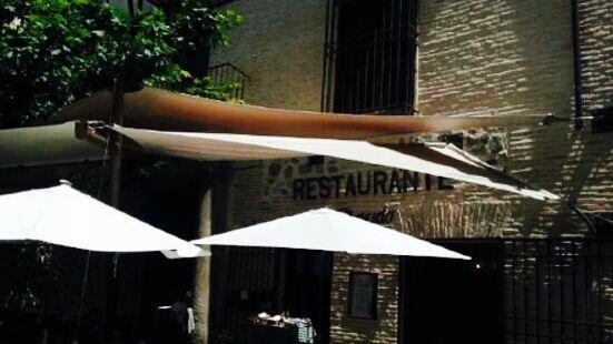 Restaurante Placido