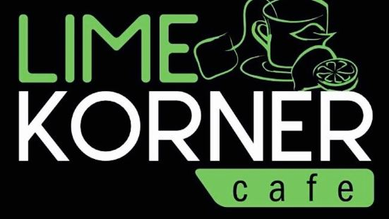 Lime korner cafe