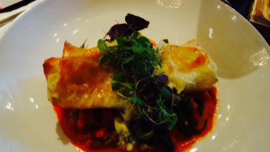 Le Monde Restaurant