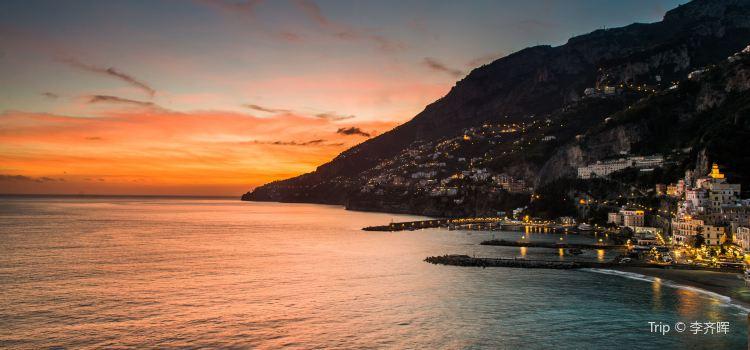 Amalfi Coast3