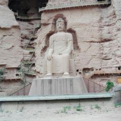 리우지아샤 여행 사진