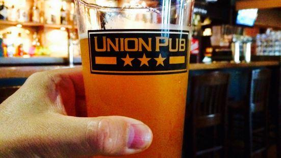 Union Pub