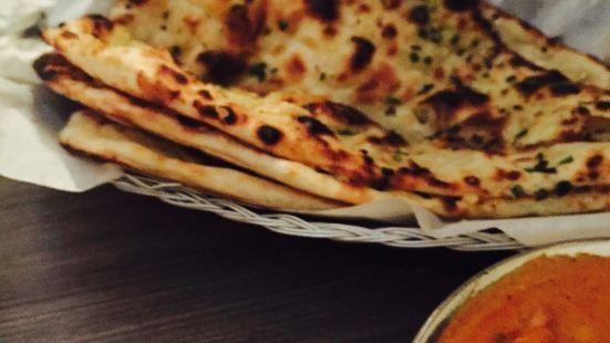 Babu Ji Indian Restaurant