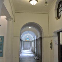 北投文物館用戶圖片