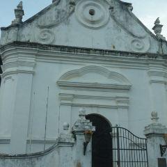 Dutch Reformed Church用戶圖片