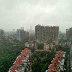 Huangpu Park User Photo
