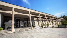 伊朗地毯博物馆