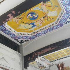 靈峰寺用戶圖片