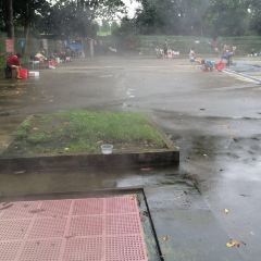 Sembawang Hot Spring User Photo