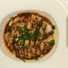Fu Lu Chinese Restaurant User Photo