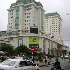 Da Nang User Photo