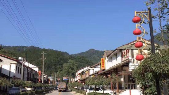 Mouyang Gucheng
