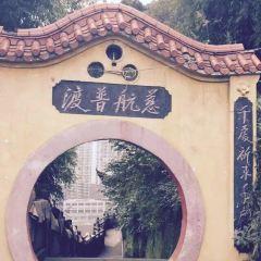 龍爪塔風景區用戶圖片