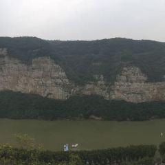九女仙湖用戶圖片