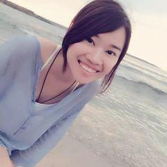 大灣沙灘用戶圖片