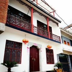 Ancient Town of Xuanzhou User Photo