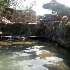 天籟谷溫泉用戶圖片