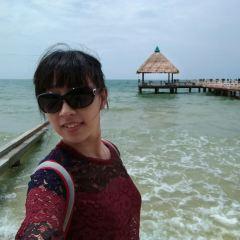 Sihanoukville User Photo