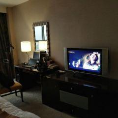 天恒國際大酒店自助餐部用戶圖片