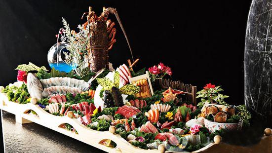 Shotamuni Restaurant