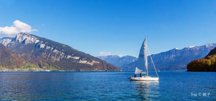 Lake Thun3