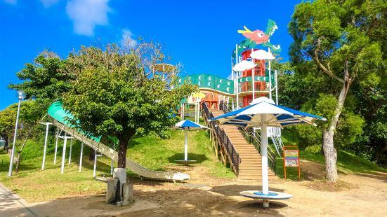 오노야마 공원