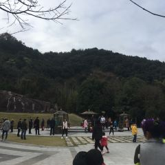 Taojin Mountain User Photo