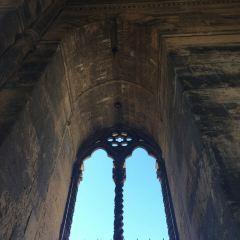 Campanile di Giotto User Photo