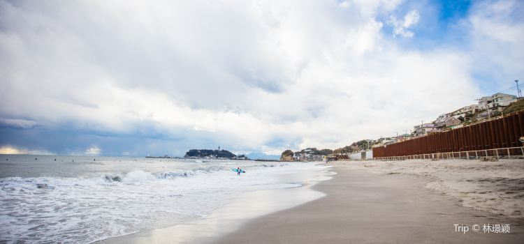 Shonan Coast3