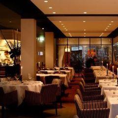 Morrels Restaurant用戶圖片