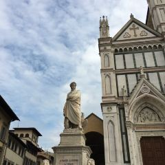 Piazza Del Duomo User Photo