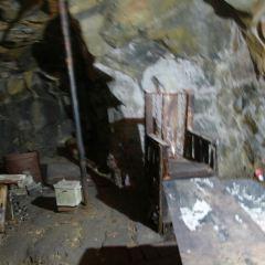 Zhazi Cave User Photo