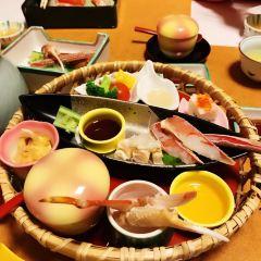 Kanidouraku User Photo