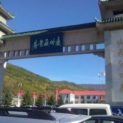 慶嶺風景區用戶圖片