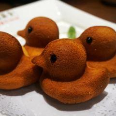 Quanjude Roast Duck User Photo