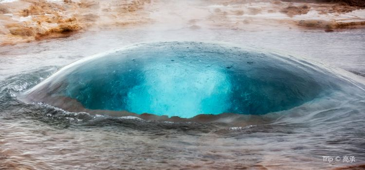Great Geysir3