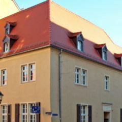 Robert-Schumann-Haus User Photo